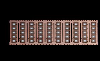IC 導線架