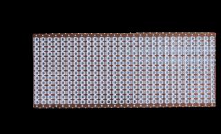 LED 導線架